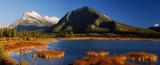 143 Third Vermillion Lake Pano.jpg