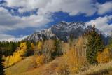 143 Cascade Mountain.jpg