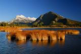 143 Third Vermillion Lake 1.jpg
