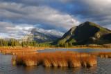 143 Third Vermillion Lake 3.jpg