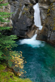 144 Johnston Falls 2.jpg