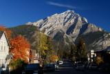 145 Cascade and Banff.jpg