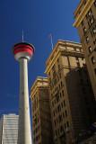 145 Calgary Tower 3.jpg