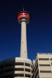 145 Calgary Tower 7.jpg