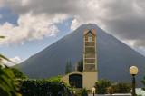 155 Church of La Fortuna.jpg