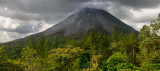 155 Volcan Arenal Pano.jpg