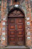 157 San Jose Doorway.jpg