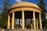 157 Templo de la Musica 1.jpg