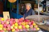 159 San Jose Fruit Market 1.jpg