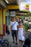 160 Puerto Jimenez.jpg