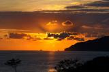 161 Carate Sunset 1.jpg