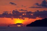 161 Carate Sunset 2.jpg