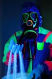 165 Toxic Hazard 2.jpg