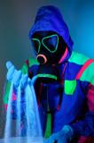 165 Toxic Hazard 3.jpg