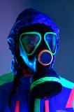 165 Toxic Hazard 5.jpg