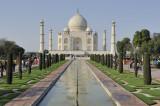 Agra & Rajasthan 2010