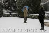 nieve (4).jpg