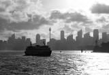 ferrybw.jpg
