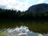 Echo Lake ~August 13th