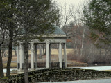 Band Stand ~ February 27th