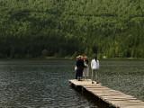 Lacul Sfanta Ana (Saint Ana Lake)
