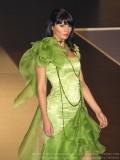 Bucharest Fashion Week 2008Ersa Atelier