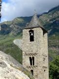 Sant Joan de Boi.