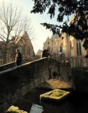 Bruges # 19