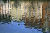 Baden reflections