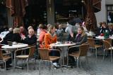 very nice mood in Baden Baden