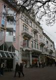 Baden-Baden # 9