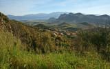 un village Corse