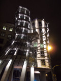 the dancing house #2