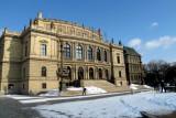 Prague # 9
