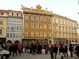 Prague # 10