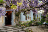 Vezelay # 4