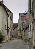 Vezelay # 5