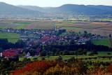 le bastberg en automne  3