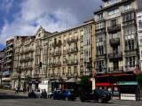 Santander 3