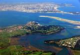 overview of Santander