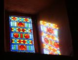 La chapelle du Haut-Barr