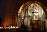 La chapelle du Haut-Barr -2