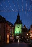 Noël à Rosheim
