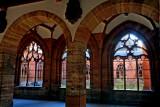 cloister 3.