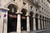 4884 rue des Colonnes