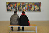 Gallery: Paris - Centre Pompidou