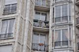 1266 façade 1903 (Auguste Perret), 25 bis avenue Franklin (16e arr.)