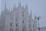 Gallery: Milan - Milano (Italy)