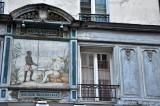 rue Montorgueil  1194