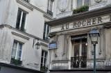 rue Montorgueil  1208